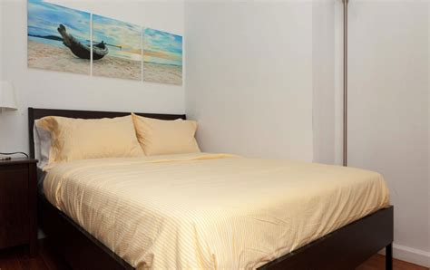 2 bedroom furnished apartments furnished 2 bedroom on east 78th st btw 2nd 1st ave
