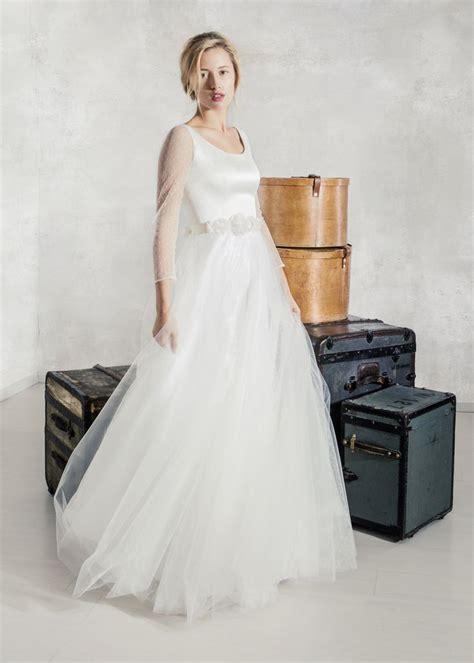 Hochzeitskleider Billig by Billige Hochzeitskleider Munchen Dein Neuer Kleiderfotoblog