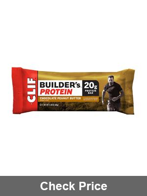 Top 10 Best Protein Bars by Top 10 Best Cheap And Low Carb Protein Bars Reviews