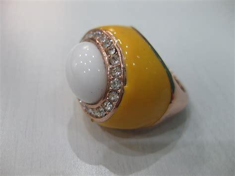 anelli tipo pomellato anelli tipo pomellato