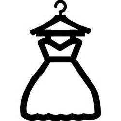 Dress icon vectors photos and psd files free download