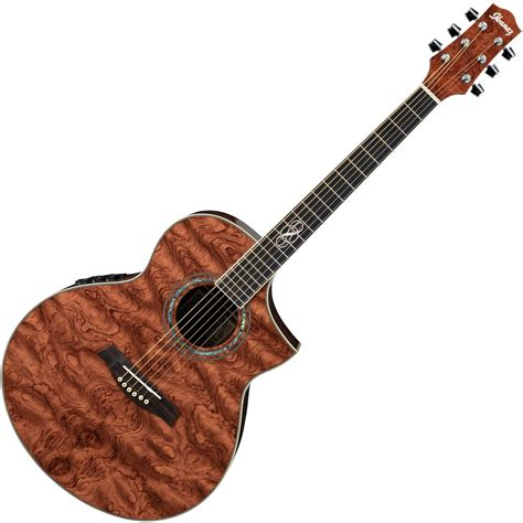 imagenes surrealistas de guitarras im 225 genes de guitarras electroac 250 sticas cursos de guitarra