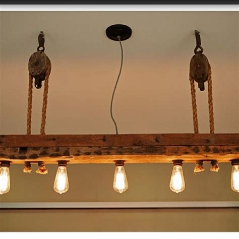 wood pool table light best 25 rustic pool table lights ideas on