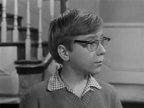 the patty duke show s1e20 the continental