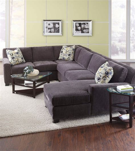 Belleville Sectional Sofa by 1000 Images About Living Room Sofas On
