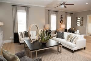 Model Homes Interiors by Model Home Interiors 187 Model Homes