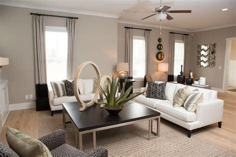 model home interior design theradmommycom