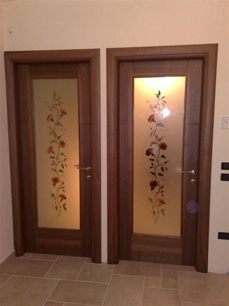 porte in vetro e legno porte vetro e legno realizzazione porte finestre