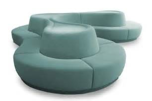 Aster Chairs Upholstery In The Round