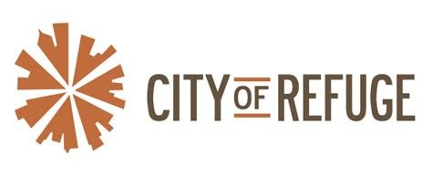 a light on the hill cities of refuge books city of refuge atlanta atrs