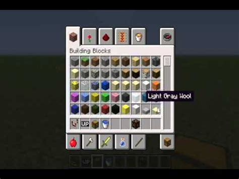 minecraft snapshot 13w01a how the hopper works and