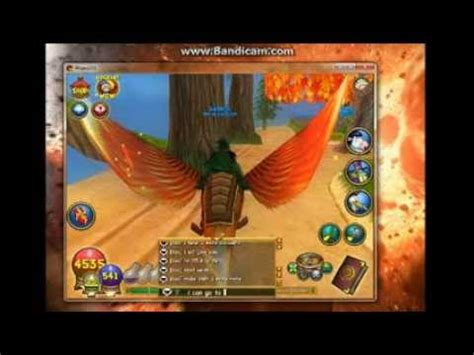 Free Wizard101 Account Giveaway - wizard101 free account giveaway august doovi