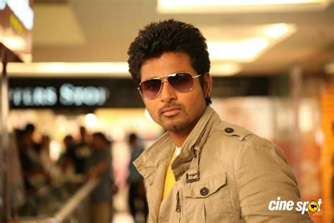 sivakarthikeyan latest photo sivakarthikeyan hd images auto design tech