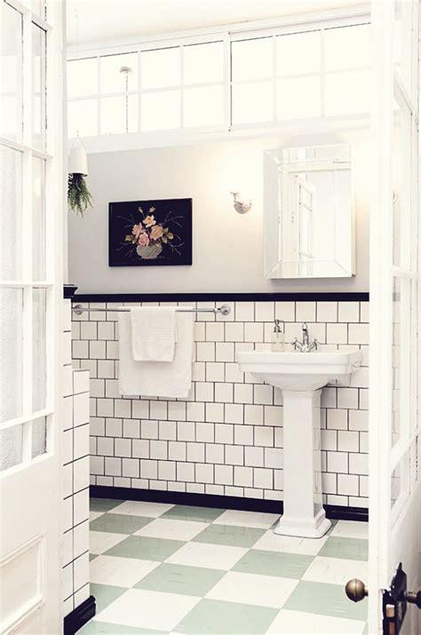bathroom tiles cape town interior design terrace house cape town dustjacket