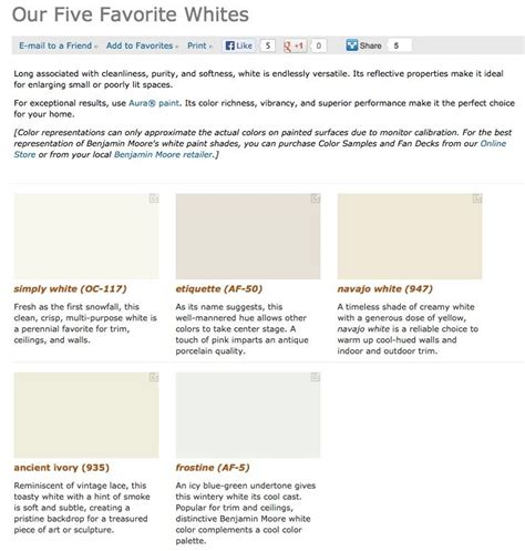 best selling purples benjamin moore my favorites are 15 best images about paint colors on pinterest paint