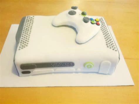 Wedding Cake Xbox by Xbox Cake Cake By Wendy Cakesdecor