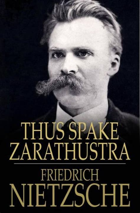 libro thus spoke zarathustra bol com thus spake zarathustra ebook adobe epub friedrich nietzsche 9781877527852