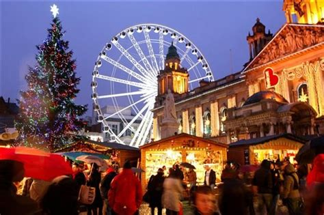 images of christmas in ireland celebrate christmas with lots of delightful festival
