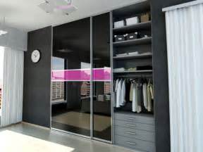 Sliding Doors For Closets Best Sliding Closet Doors Door Styles