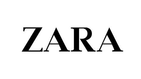 imagenes de marcas figurativas las 7 marcas de moda m 225 s valiosas del mundo