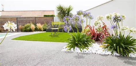 Terrasse Definition by Focus Sur Un 233 L 233 Ment Du Jardin Diff 233 Rentes Terrasses