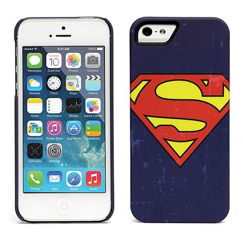 Batman Word V1583 Iphone 5 5s Se Casing Premium Hardcase 1000 images about superheroes on coins logos and the