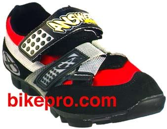 answer mountain bike shoes answer mountain bike shoes 28 images mountain bike