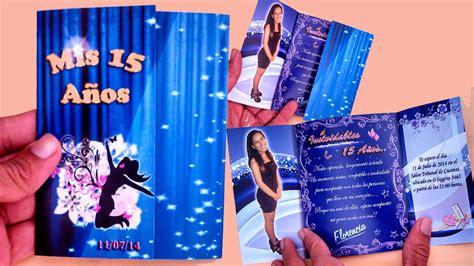 tarjetas de a 241 o nuevo 2017 para invitaci 243 n de de a 241 o nuevo 2017 con brindis