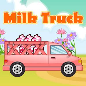 milk apk milk truck apk for windows phone android and apps