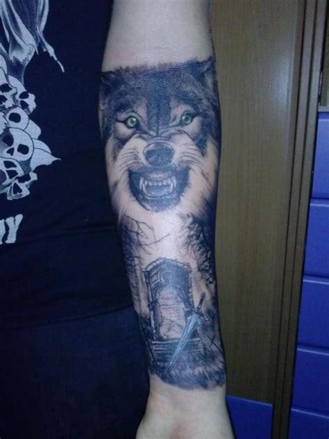 fans de dark souls comparten sus tatuajes inspirados en el