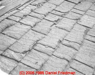 asphalt roof shingle home page contractors claims diagnosis of asphalt roof shingle home page contractors claims