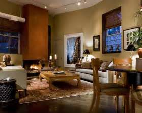 Decorating Ideas For Living Room Traditional Modern Furniture Traditional Living Room Decorating Ideas