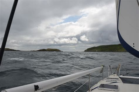 catamaran sailing courses uk jack sound scarey catamaran training multihull tuition