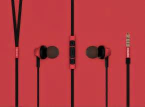 Original Remax 35mm In Ear Stereo Earphone With Microphone remax rm 610d stereo in ear earphone headphone with mic