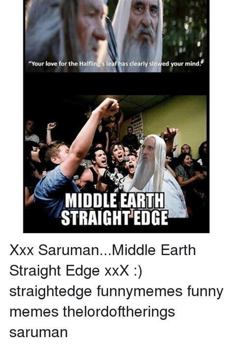 Funny Xxx Memes - funny xxx memes 28 images sturgis com view topic