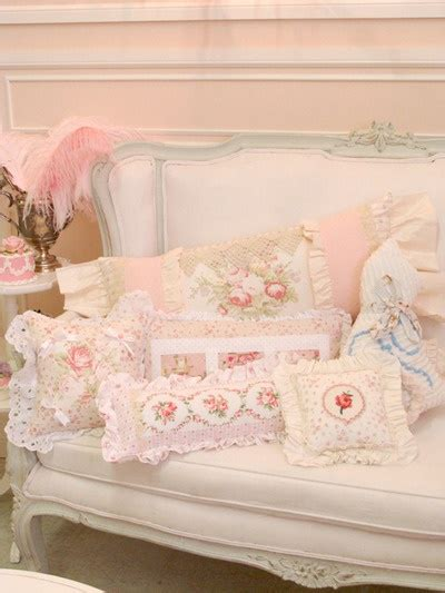 3342 best images about vintage shabby chic on pinterest