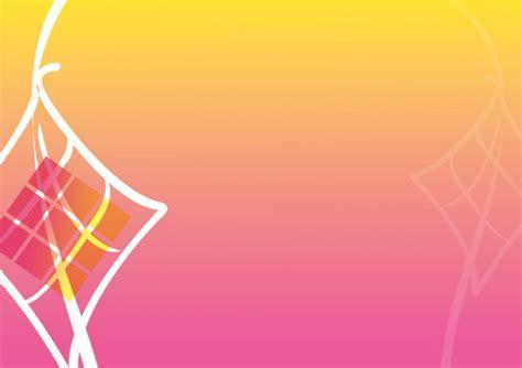 doodle nama fitri kawasan damya hari raya aidilfitri background design