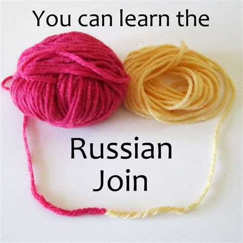 joining yarn in knitting best 25 joining yarn ideas on joining yarn