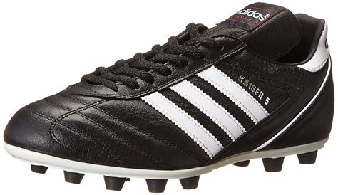 Sepatu Adidas Speed Takes Quickforce 5 1 Green Blue Badminton Shoes adidas soccer cleats noir pack