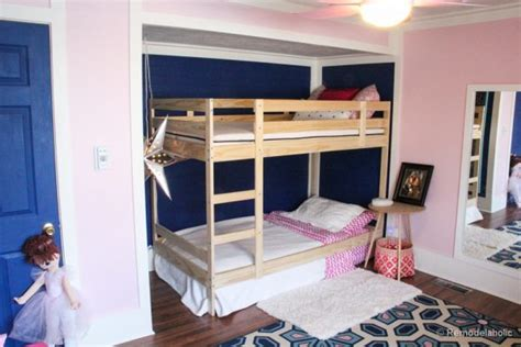 how much do bunk beds cost how much do bunk beds cost one at the back of the bed