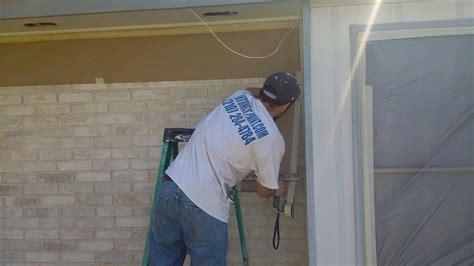 house painters san antonio house painter san antonio tx exterior and interior painting antonio s drywall