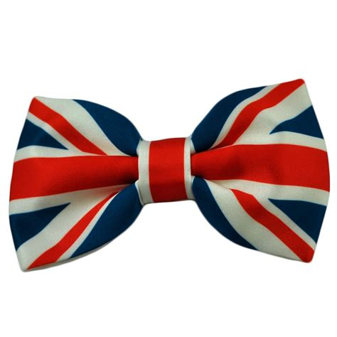 with bow tie union bow tie