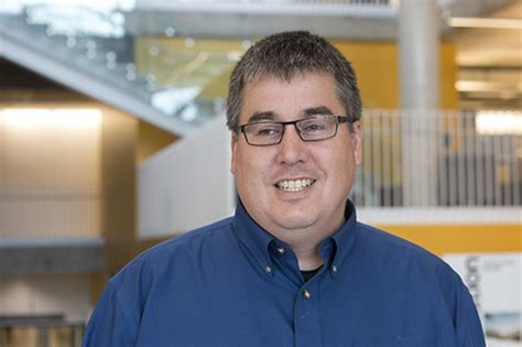 Research Associate Todd Search Of Manitoba Faculty Of Kinesiology And