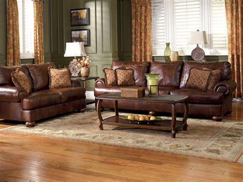 7 piece living room set 7 piece leather living room set 323ssfds 9946