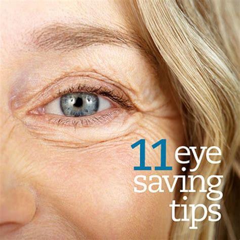 images  glaucoma  pinterest