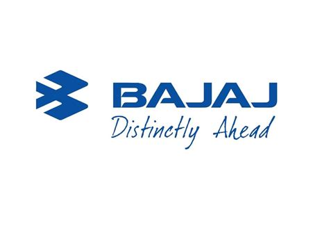 Mba Bajaj Auto Swot Analysis by Swot Analysis Of Bajaj Auto Bajaj Auto Swot Analysis