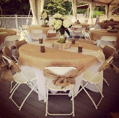 decorating wooden rustic wedding table decor ideas 37 stylish country wedding table decorations table