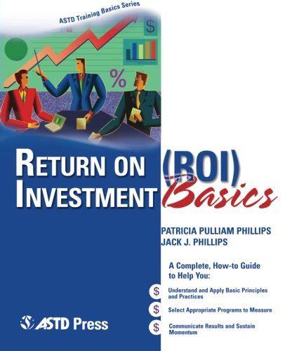 best return on savings best return for investment time sydney time