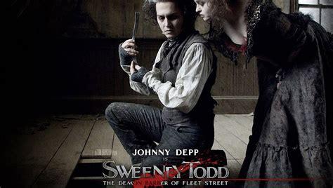 sweeney todd the demon barber of fleet street 2007 imdb sweeney todd the demon barber of fleet street 2007