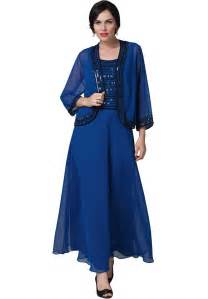 plus size jacket dresses for special occasions cocktail